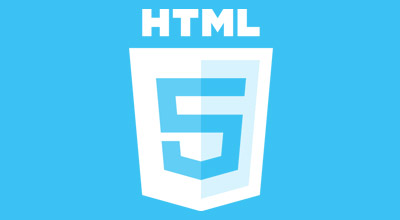 HTML5 Shim WordPress Function